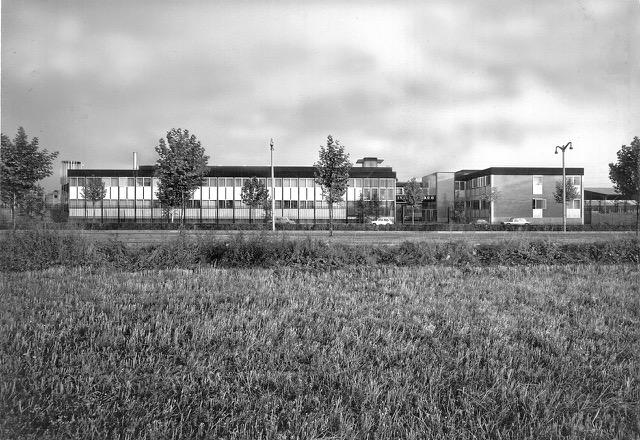 EGT-Italfarmaco-Milan-1