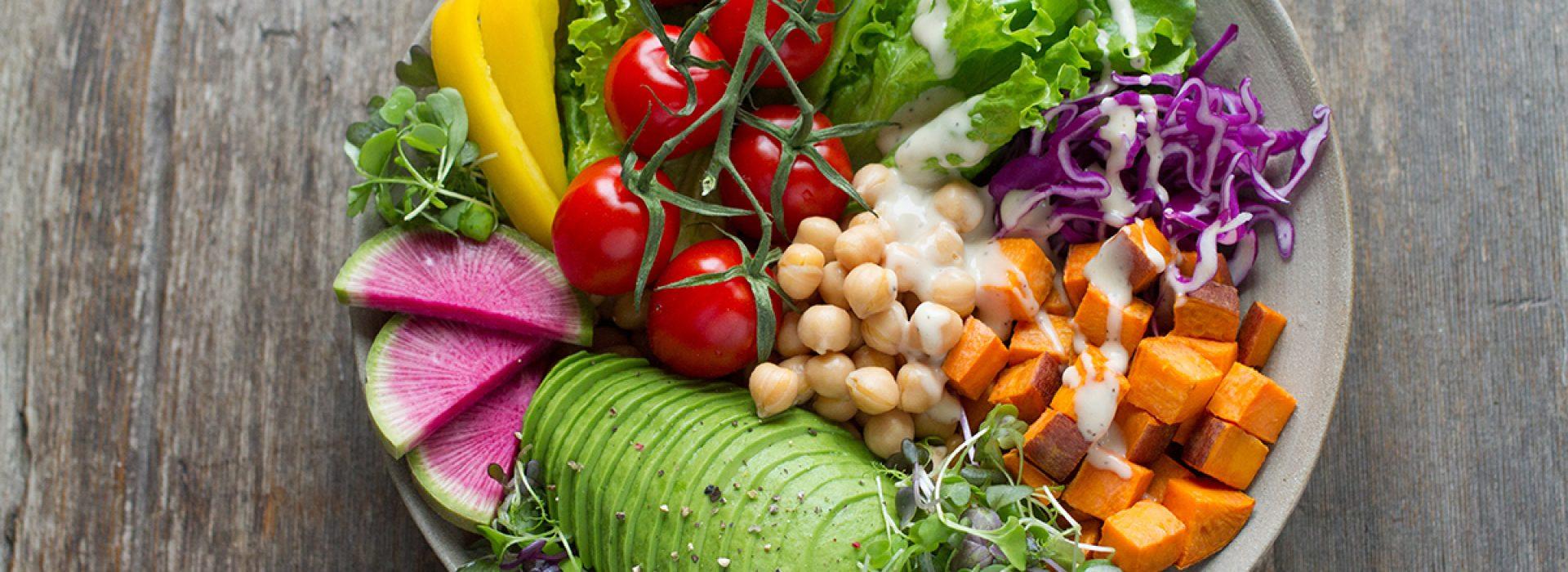 alimentos-nutraceuticos