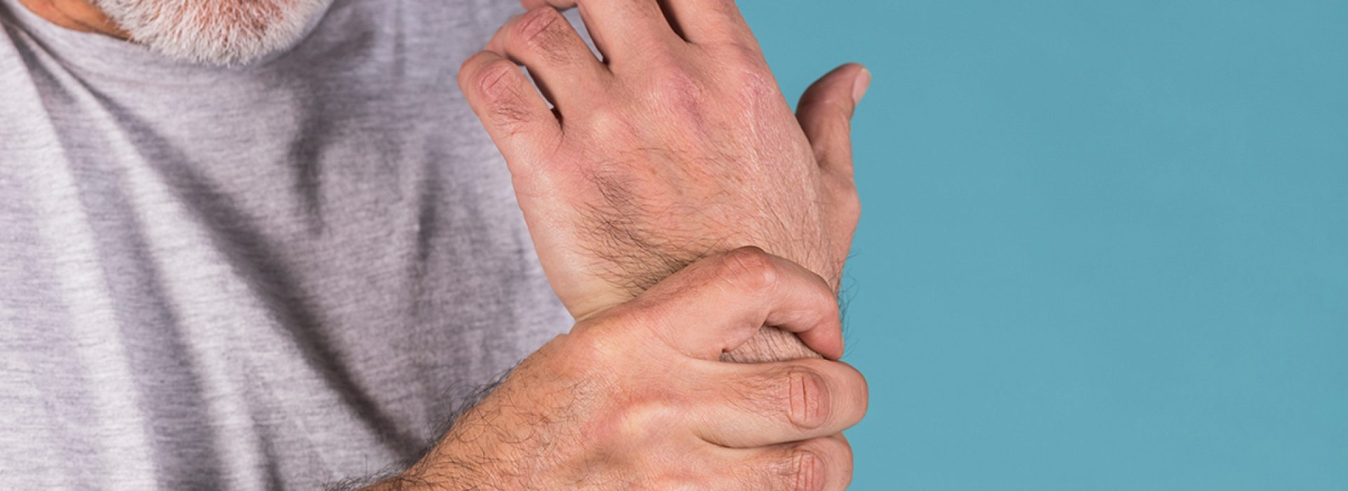colageno-dolores-articulares