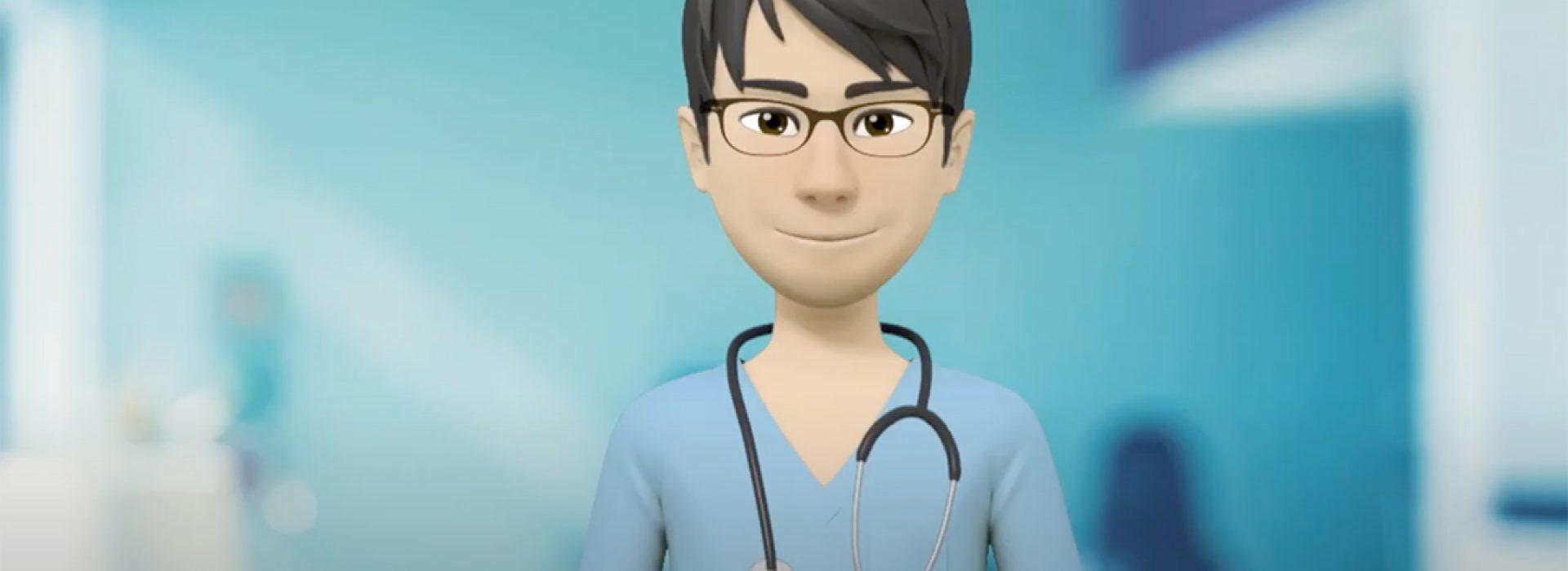 doctor-virtual