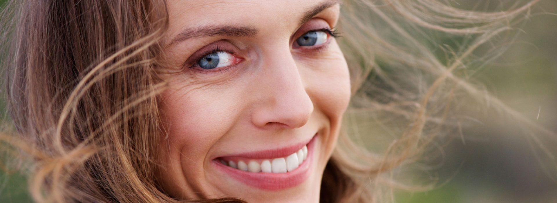 menopausia-genitourinarios