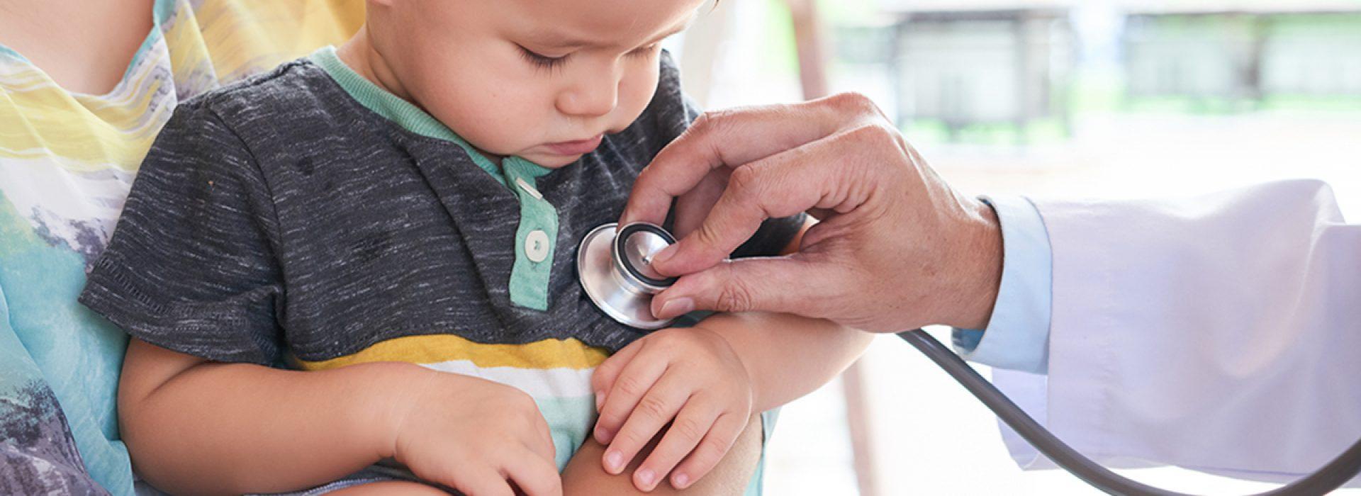 niños-infecciones-respiratorias-2