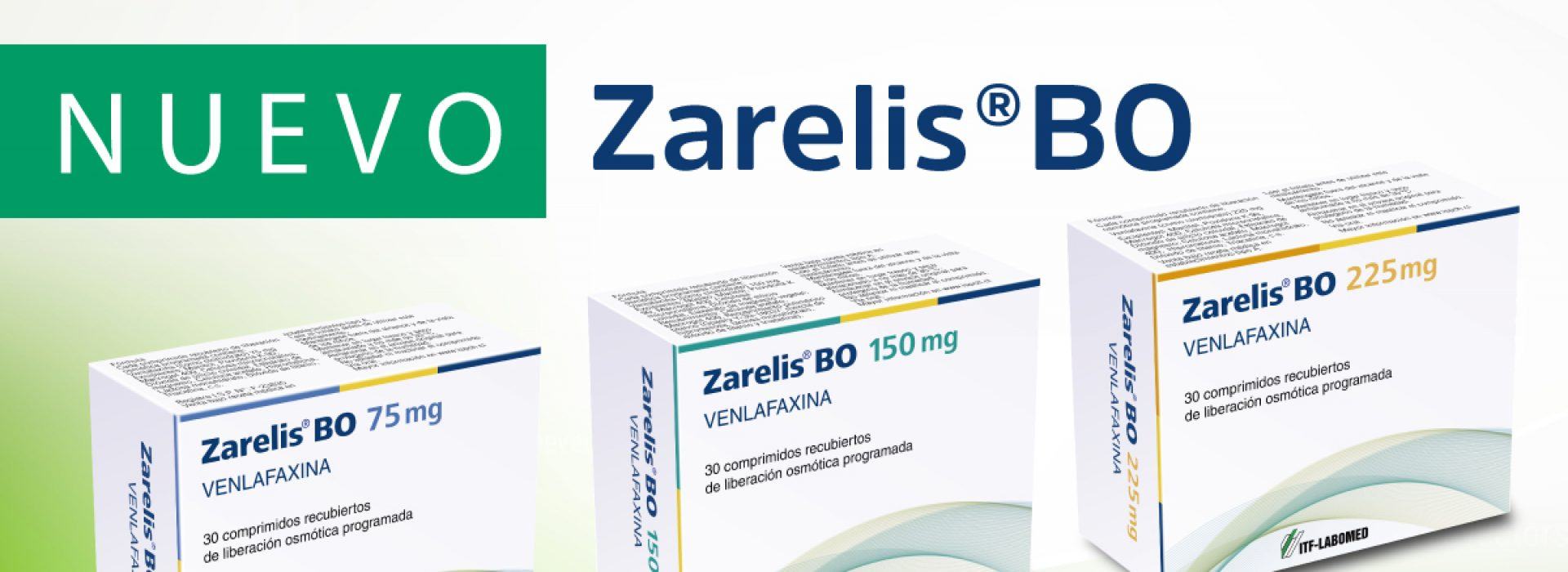 nuevos-productos-zarelis2