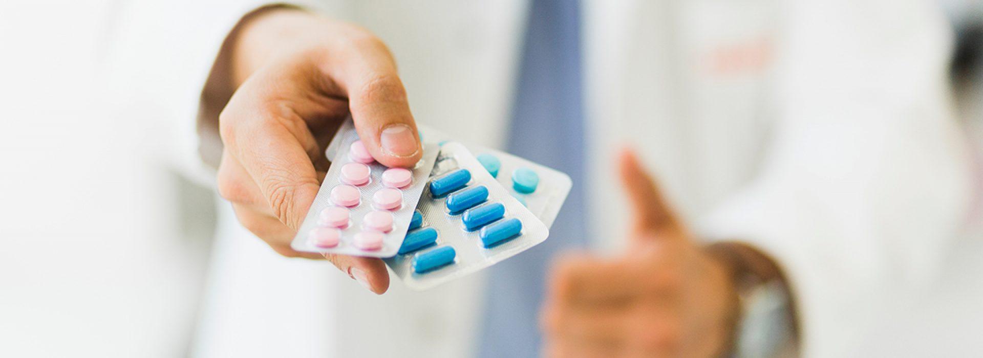 paracetamol-ibuprofeno