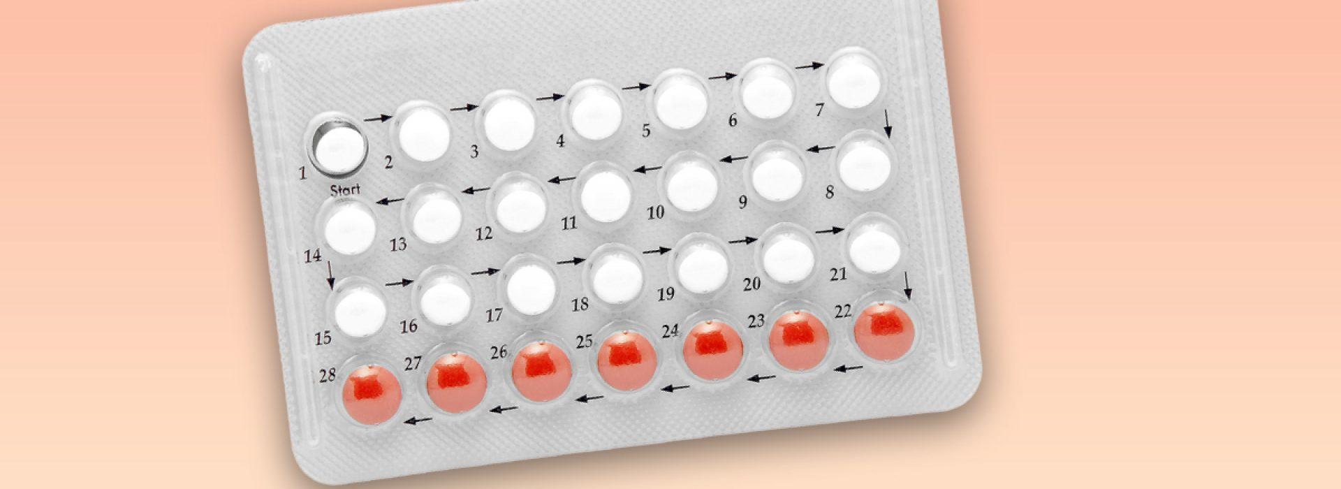 reducir-efecto-anticonceptivos