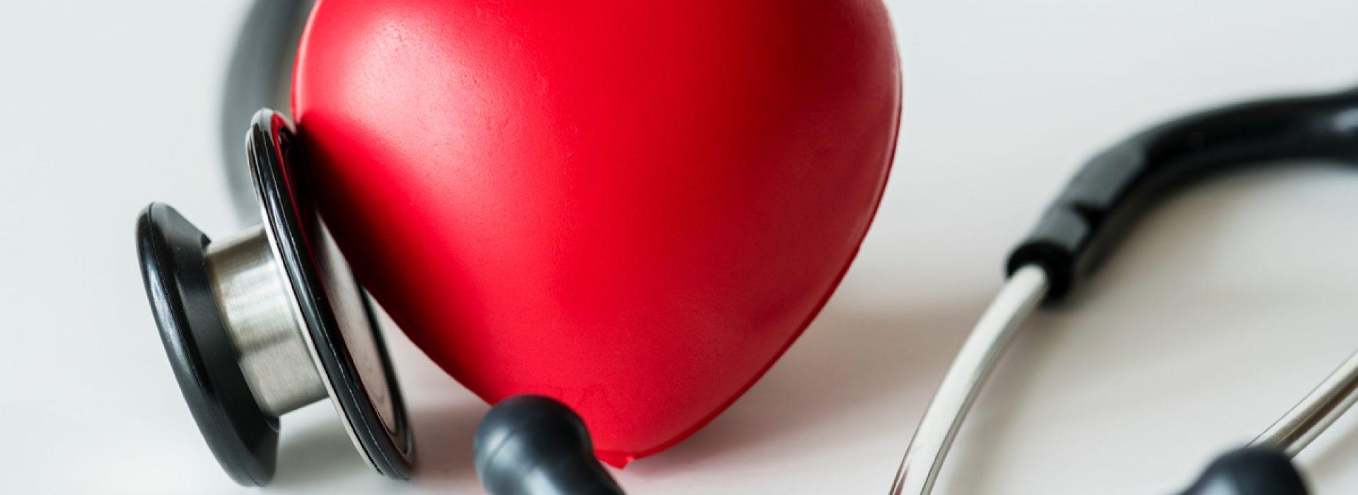 salud-cardiaca-homocisteina